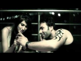 Amar Arshi Latest Punjabi Sad Song 2012 - Hanju Leja An Indya Records Presentation Full HD