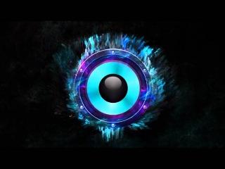 Killabyte - Luigi's Final Showdown (iNexus Remix) [WIP]