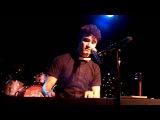 Darren Criss at The Roxy - Teenage Dream