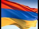 Armenian Rap - Hay Tgheq(feat Sash & Hamo) - Voltaren