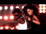 Kat Deluna ft Lil Wayne - Unstoppable (DJ Chaos Remix)