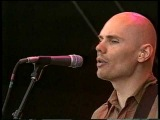 Zwan - Of a broken heart (live@Pinkpop 2003)