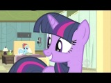 Owl City feat Carly - Good Time PMV