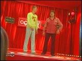 "Comedy Club UA - дуэт ""Добрый вечер"" - 05"
