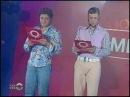 "Comedy Club UA - дуэт ""Добрый вечер"" - 03"