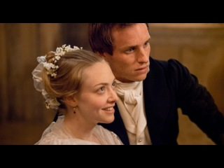 Видео к фильму «Отверженные» (2012): Международный тизер (дублированный)