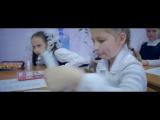 Видеоклип на первый выпускной, мы маленькие дети, Пермь