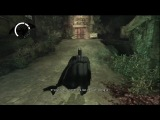 XBox 360 Longplay [004] Batman: Arkham Asylum (part 8 of 8)