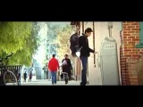 Noor-e-Khuda full video song from My Name is Khan (HQ)