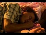 Деревенская.комедия (2009) 7 серия