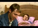 Деревенская.комедия (2009) 8 серия