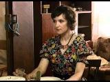 Деревенская.комедия (2009) 3 серия