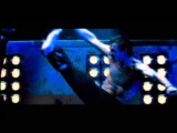 Mestre Rui в клипе Sash -