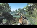 Far Cry 3 - Official E3 2011 Gameplay Reveal Trailer [HD]