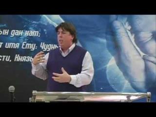 Прямая трансляция воскресного богослужения 30.12.2012