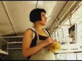 Tanghetto - Mente Fragil (video clip)