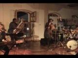 Eli Yamin Blues Band-Come On (Earl King)