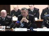 Новости Перми: не прошли отбор в полицию