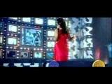 Haifa Wehbe-3el Tabi3a