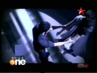 Maneet and Arshi vm Achi lagti ho