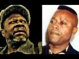 Emeneya &amp Papa Wemba - ndako ya ndele.