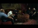REVENGER 2, SERIA 2, OFFICIAL VIDEO,Gor Vardanyan,HD