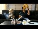 Третий лишний Ted trailer RUS (OFFICAL VIDEO)