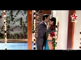 Arnav & Khushi VM on Mixed songs