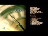 Germind - Reincarnation (Plexus music 2012) - soon