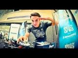Sato Goldschlag Feat. Wynter Gordon - Mr. Mister (Laidback Luke Remix)