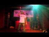 D_Shon - Ветер перемен (Live) 71212