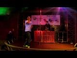 D_Shon - Кровь и пот (Live) 71212