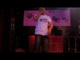 D_Shon - Не вернуть назад (Live) 71212