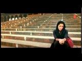 Raabta (Night In Motel) | Agent Vinod | Full Video Song | Official Video | Saif - Kareena |