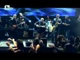 БОРИС СОЛТАРИЙСКИ - Любимец 13 - LIVE (апрель 2012) HQ