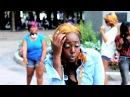 SOMALII ROSE GOLD:ROTATION Feat.ABIB JAHLEEL