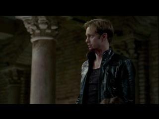 True Blood » Настоящая кровь »  сезон 5 серия 8 » Promo