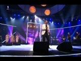 Zeljko Joksimovic - Nije ljubav stvar (Сербия)  (Евровидение 2012)