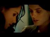 Heaven  Isabel &amp Cristina (сериал Tierra De LobosЗемля Волков)