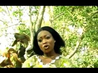 Aminata Kamissoko - Dakhoui Mira (Les autres videos suivent ) by DJIKK