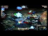 Dream Fighter last fights on darkorbit