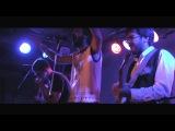 сТО Кривоструй - Слон (live in Korova club)