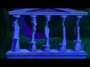 Disney's Hercules : I Won't Say (I'm in Love) : 1080p HDTV