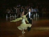 Timothy Howson and Joanne Bolton WSSDF WV 2007