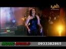 Sarya al sawas syrian dabke syria syrie folk dance dabke(bas esma3 meni)