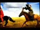 Mongolian song urtiin duu