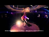 Nikolay Kempinskiy feat V Ray VS ARoma D Where Are You Remix for Striptease