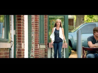 Kristen Kelly - Ex-Old Man