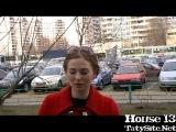 Lena Katina (t.A.T.u.) - Fan-meeting (part 09) 14.04.2009