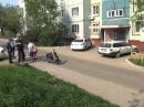 События дня.Место происшествия. 21 мая. Хабаровск